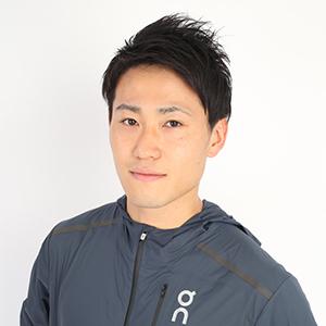 担当コーチ:鈴木